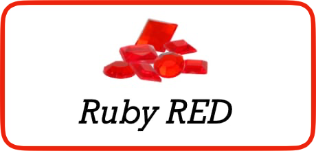 RUBY RED LASER POINTER