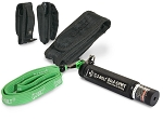 Green Laser Pointer for Birding, Bird Watching